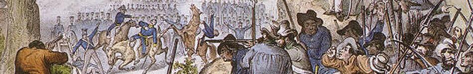 950_150_badische_revolution_1848