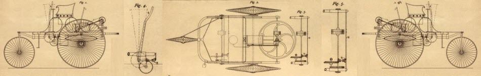 950_150_carl_benz_patent
