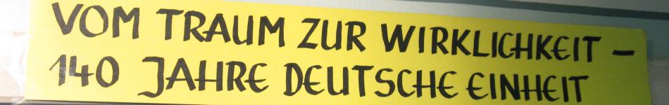 950_150_deutsche_einheit