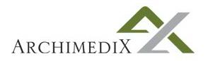 Archimedix_Logo_small