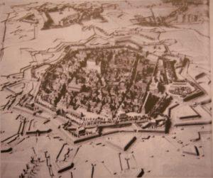 Festung Landau