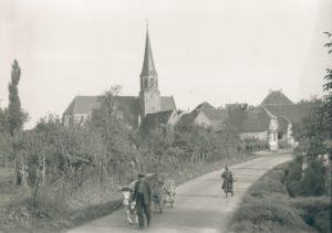 Stettfeld1 1952