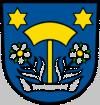 Wappen Stettfeld