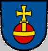 Wappen Ubstadt