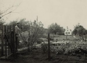 Hirschstr. Muldenweg