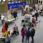 Kerweausstellung 2019