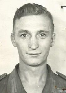 Helmut Okomar