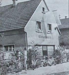 Holzer Hauptstraße 142